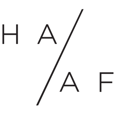HAAF_black
